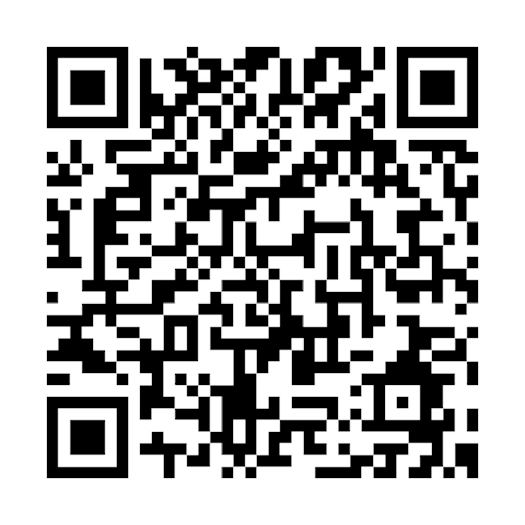 f:id:jerichohair:20180824102151j:plain