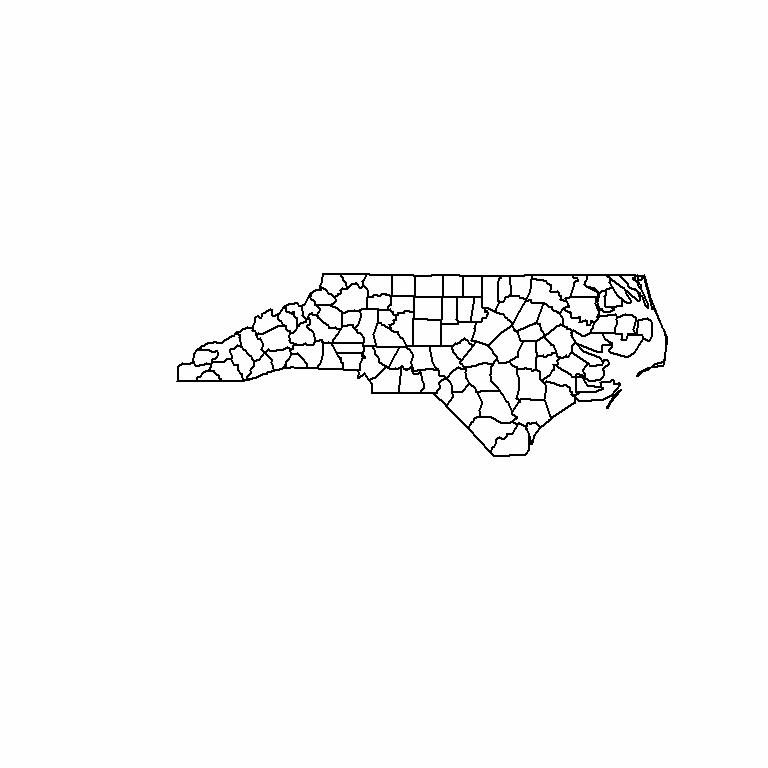 f:id:jerrarrdan:20180224104751p:plain