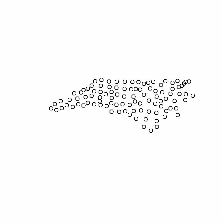 f:id:jerrarrdan:20180224104912p:plain