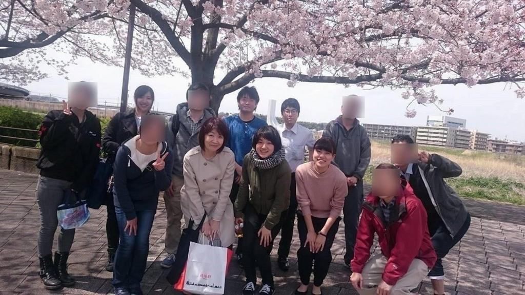 f:id:jesd_shinyokohama:20170408170228j:plain