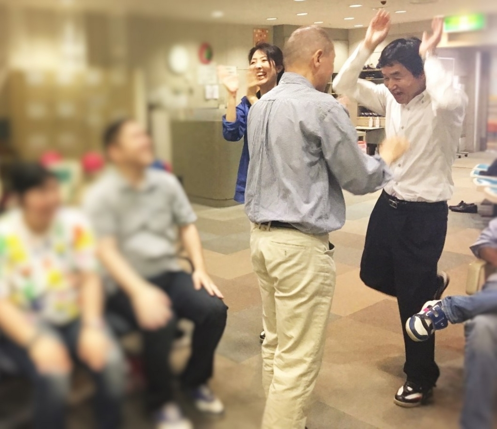 f:id:jesd_shinyokohama:20170621150936j:plain