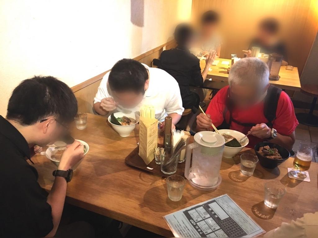 f:id:jesd_shinyokohama:20170717151144j:plain