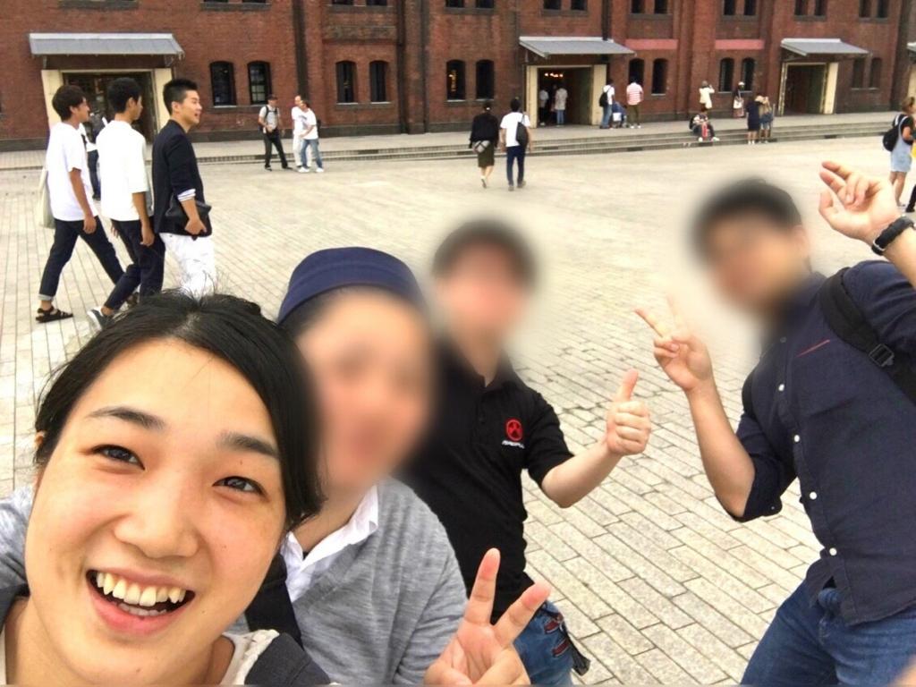 f:id:jesd_shinyokohama:20170927155439j:plain