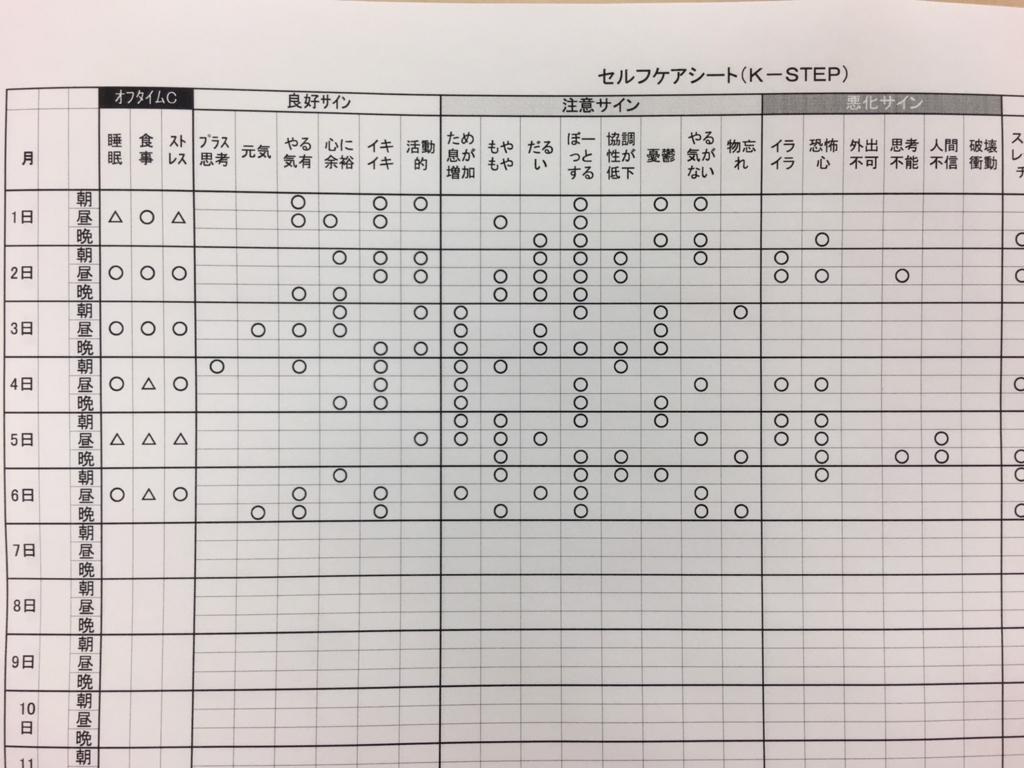 f:id:jesd_shinyokohama:20171027145929j:plain