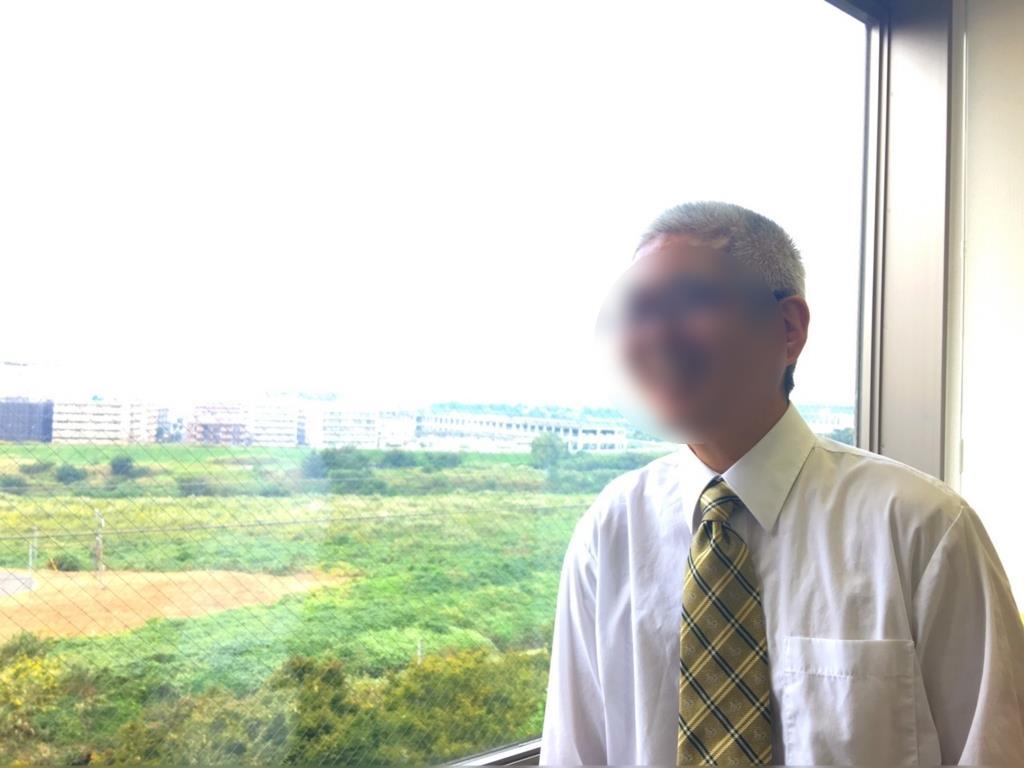 f:id:jesd_shinyokohama:20171030112457j:plain