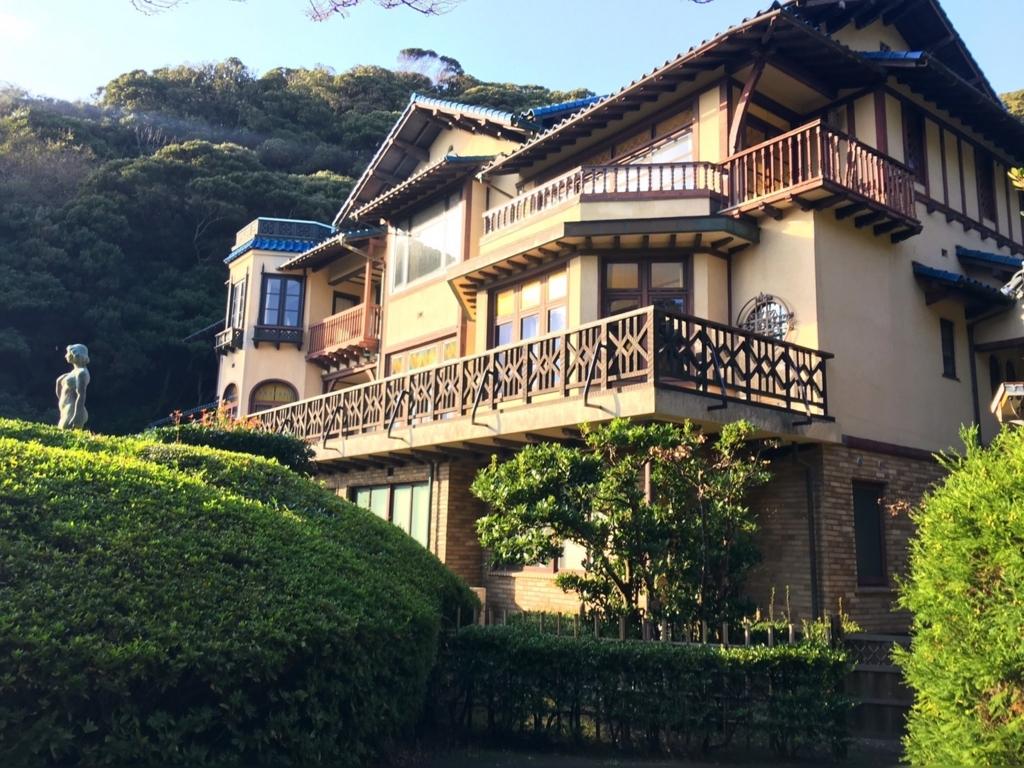f:id:jesd_shinyokohama:20171115103228j:plain