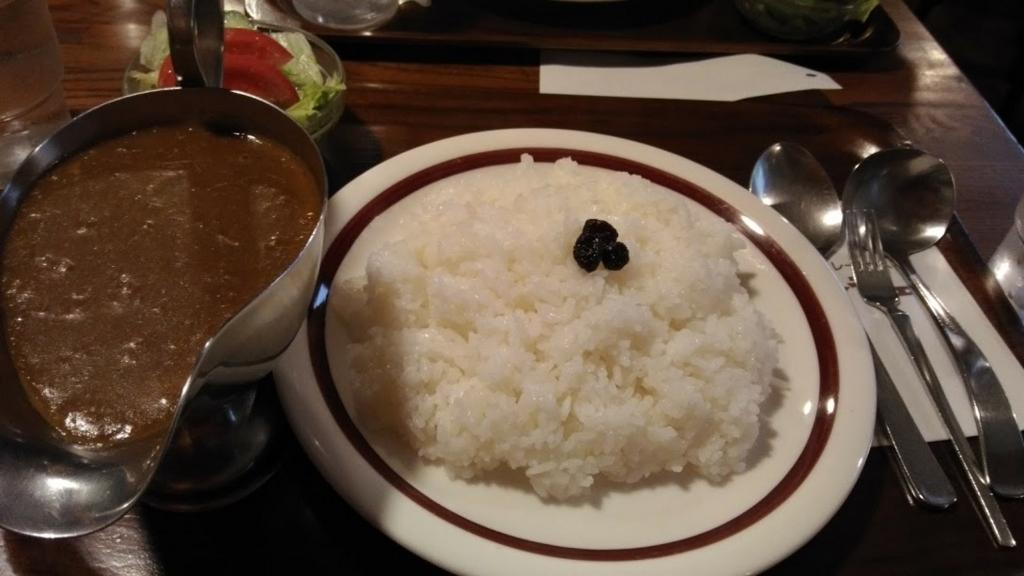 f:id:jesd_shinyokohama:20171120112035j:plain