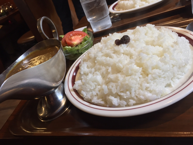 f:id:jesd_shinyokohama:20171121110548j:plain