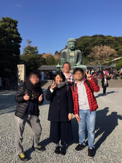 f:id:jesd_shinyokohama:20171121110736j:plain