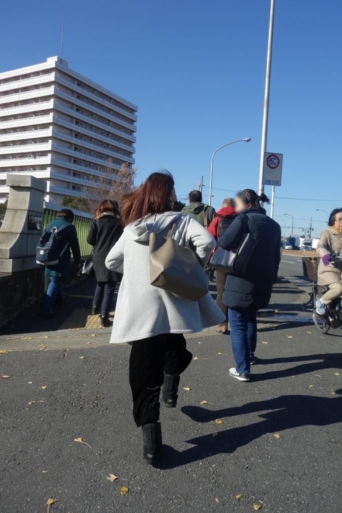新横・横浜合同交流会♪崎陽軒工場見学
