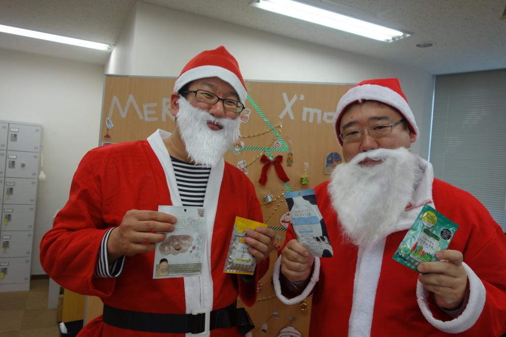 f:id:jesd_shinyokohama:20171222194007j:plain
