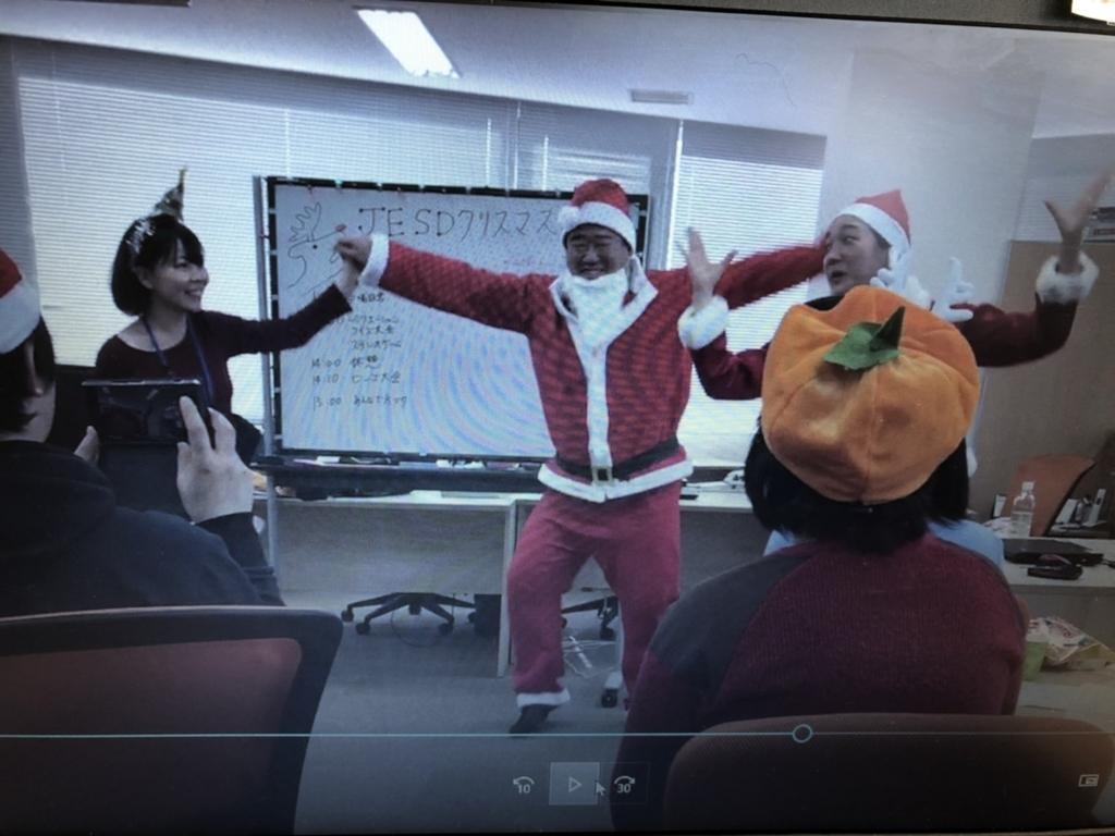 f:id:jesd_shinyokohama:20171225140812j:plain