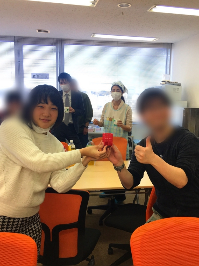 f:id:jesd_shinyokohama:20171229170320j:plain