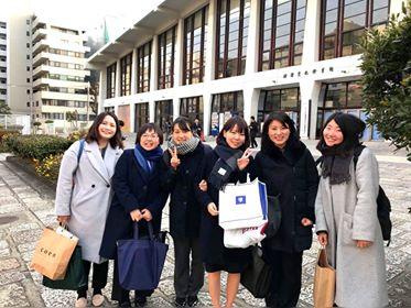 f:id:jesd_shinyokohama:20180222102402j:plain