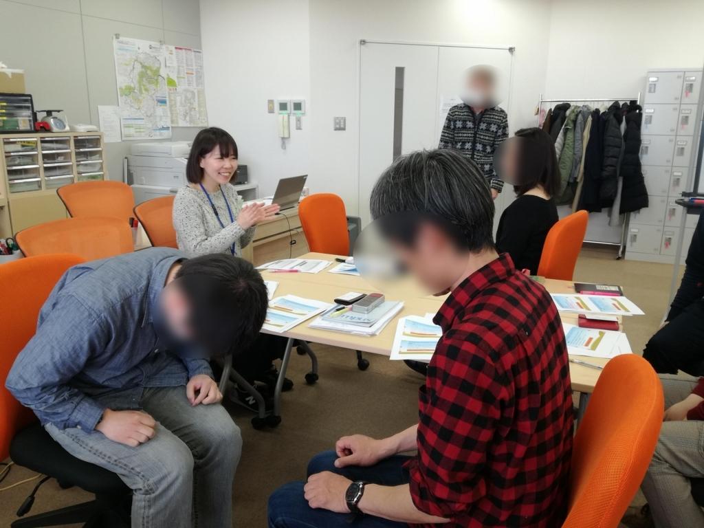 f:id:jesd_shinyokohama:20180223175124j:plain
