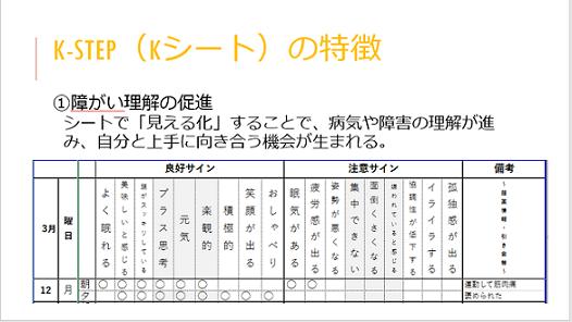 f:id:jesd_shinyokohama:20180321143441p:plain