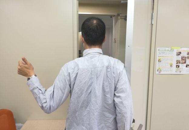 f:id:jesd_yokohama:20171017140011j:plain