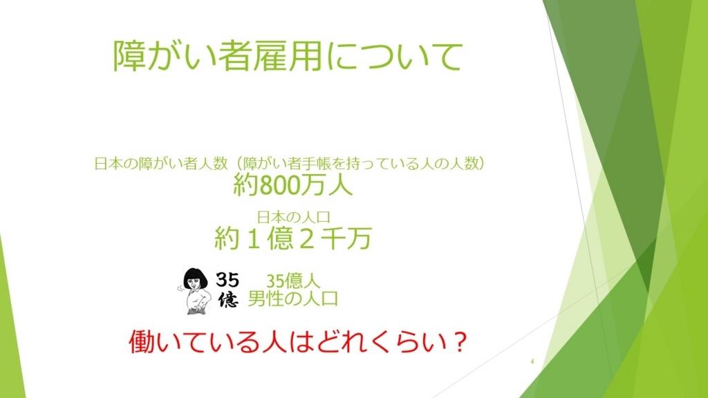 f:id:jesd_yokohama:20171227161331j:plain