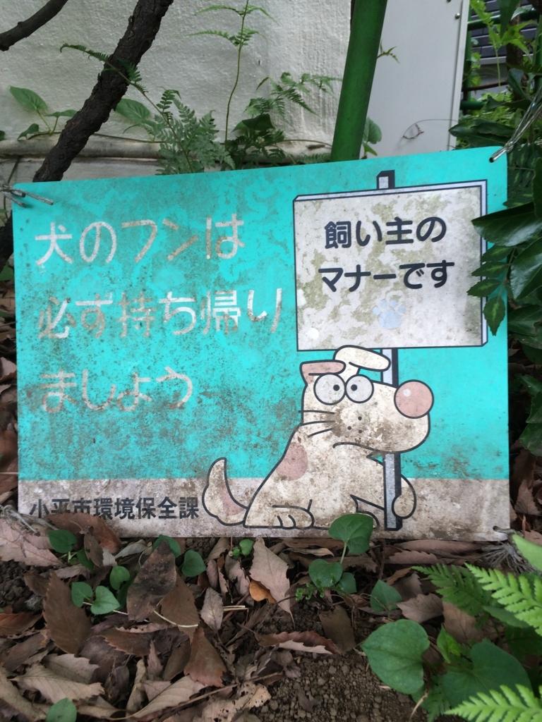 f:id:jet-shirei:20171012013029j:plain