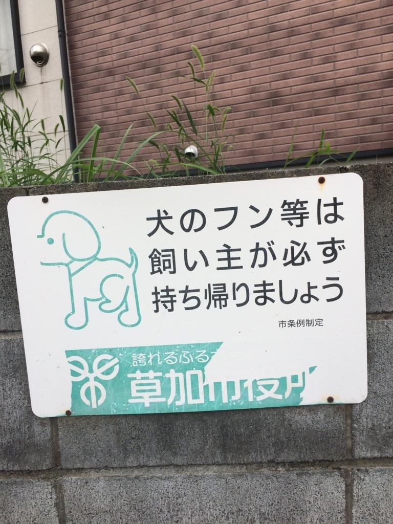 f:id:jet-shirei:20171028205412j:plain