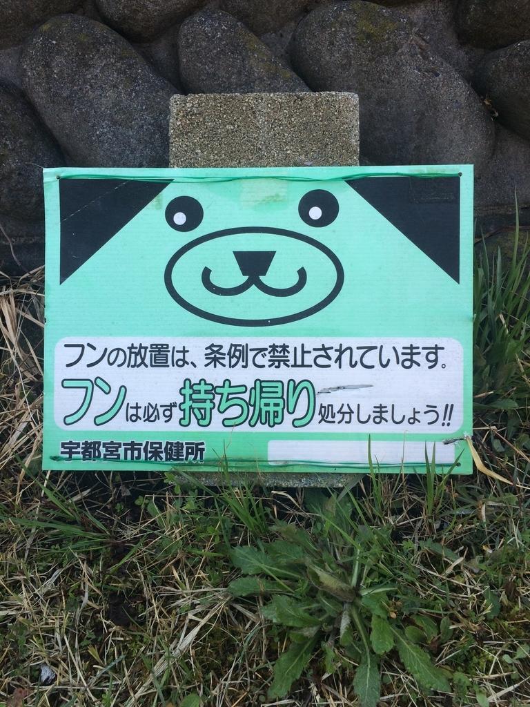 f:id:jet-shirei:20181110001905j:plain