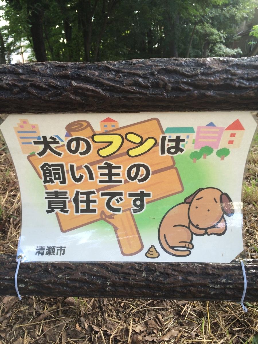 f:id:jet-shirei:20190517003239j:plain