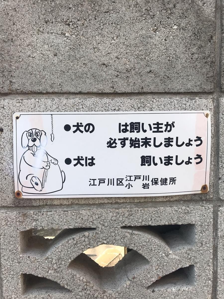 f:id:jet-shirei:20191015205446j:plain