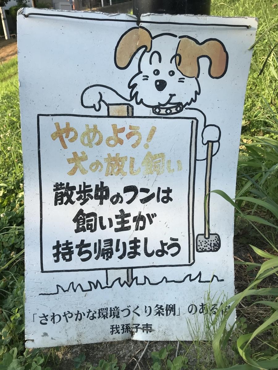 f:id:jet-shirei:20200109023144j:plain