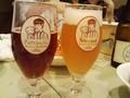フランダースの犬ビール