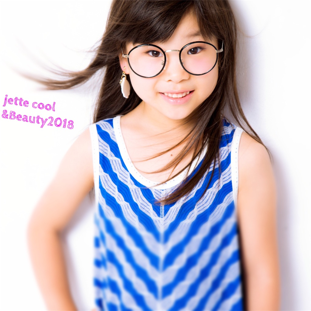 f:id:jette_photo-club:20180522211938j:image