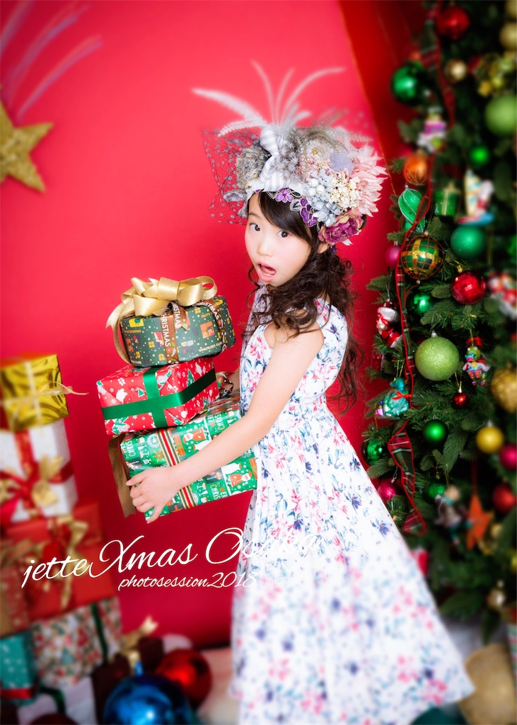 f:id:jette_photo-club:20181221105459j:image