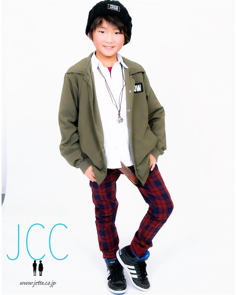 f:id:jette_photo-club:20190622154802j:image