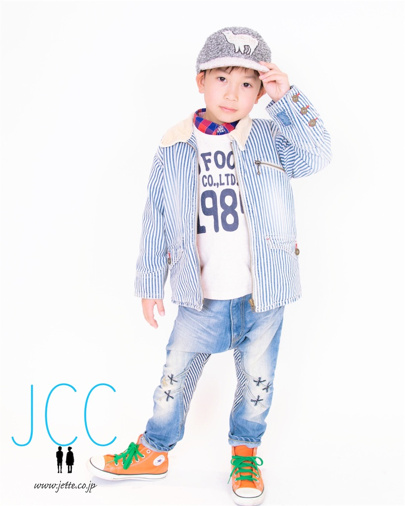 f:id:jette_photo-club:20190622155400j:image