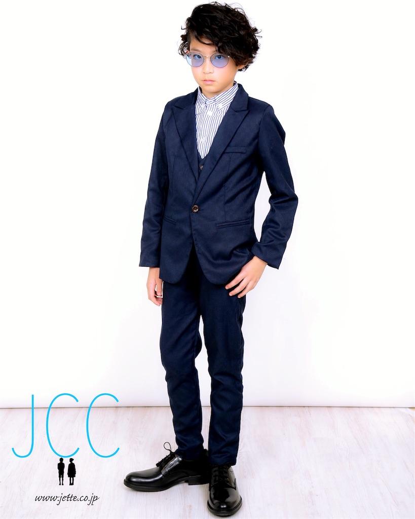 f:id:jette_photo-club:20190622203842j:image