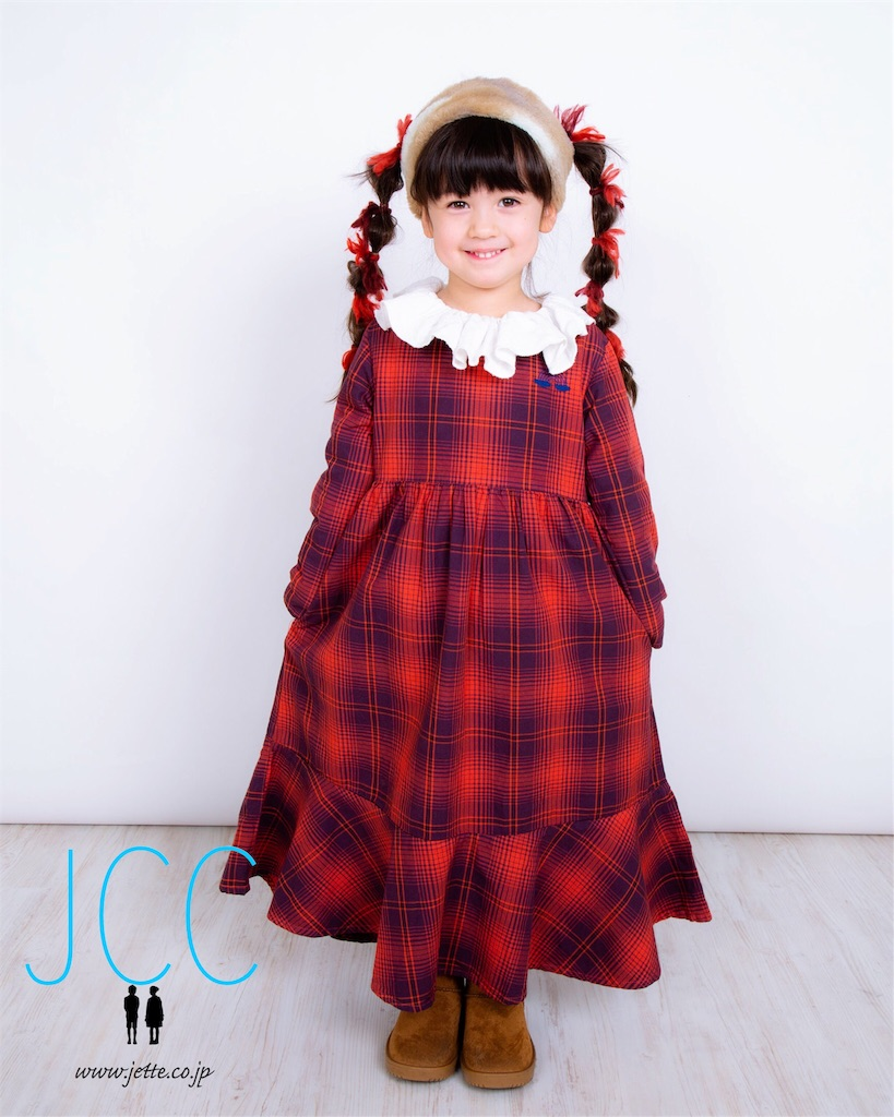 f:id:jette_photo-club:20190624080204j:image