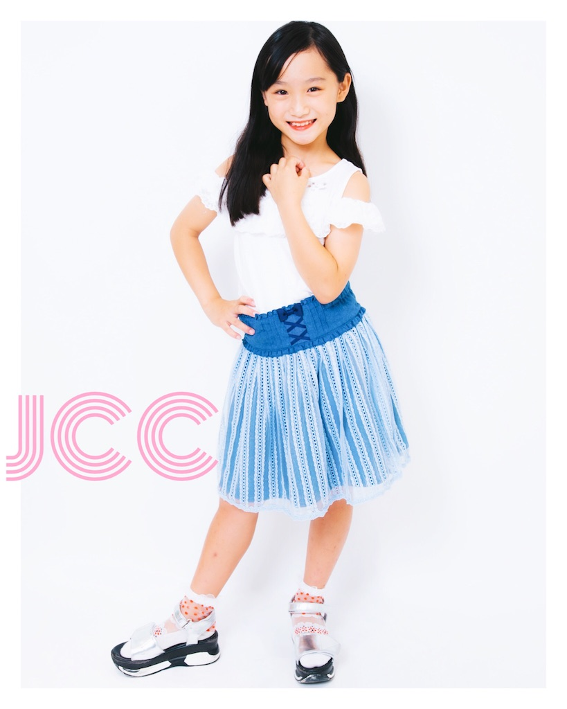 f:id:jette_photo-club:20191204213458j:image