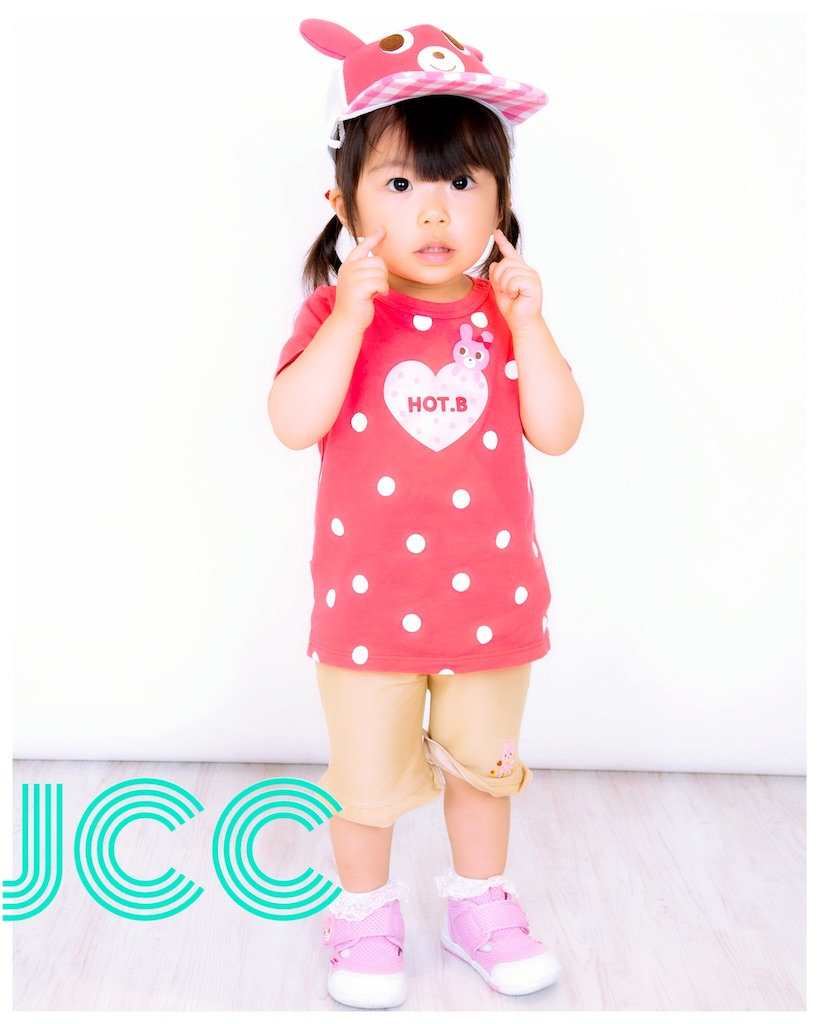 f:id:jette_photo-club:20191206182345j:image