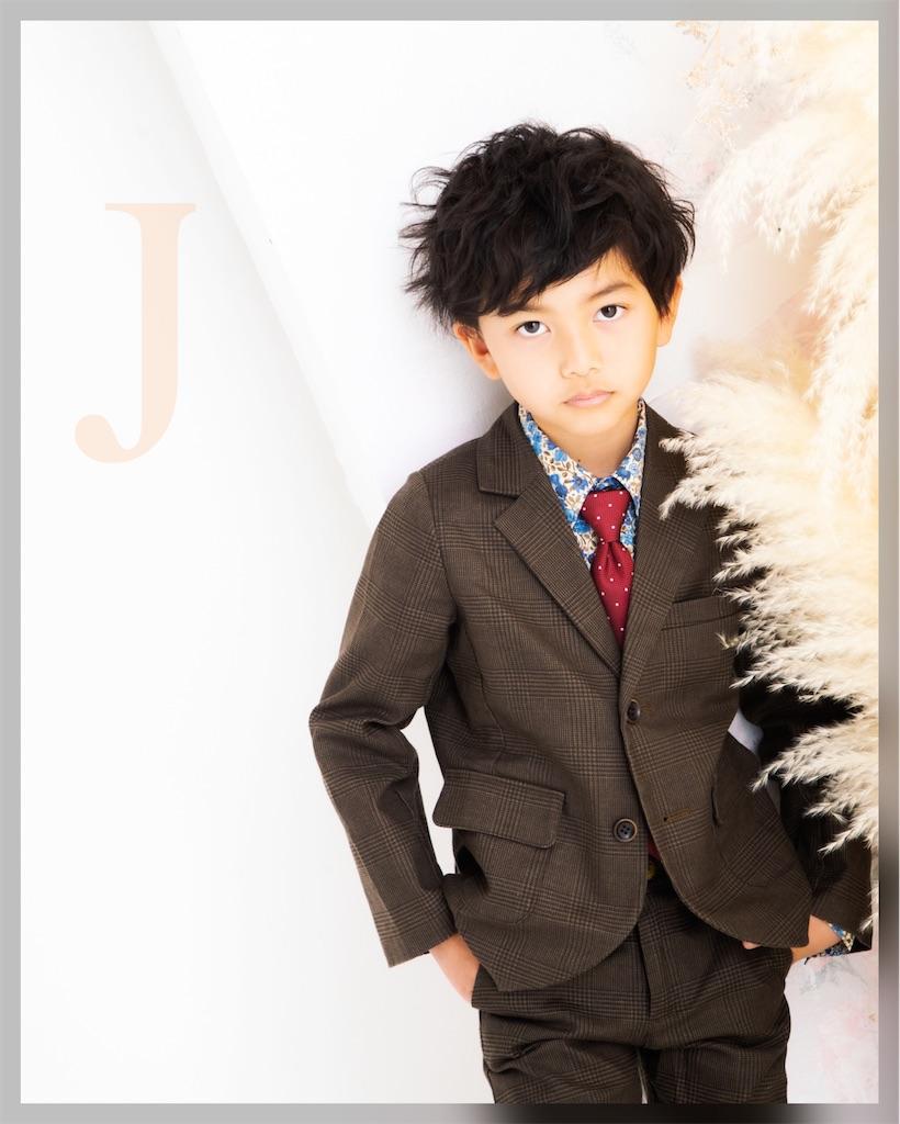 f:id:jette_photo-club:20210609094351j:image