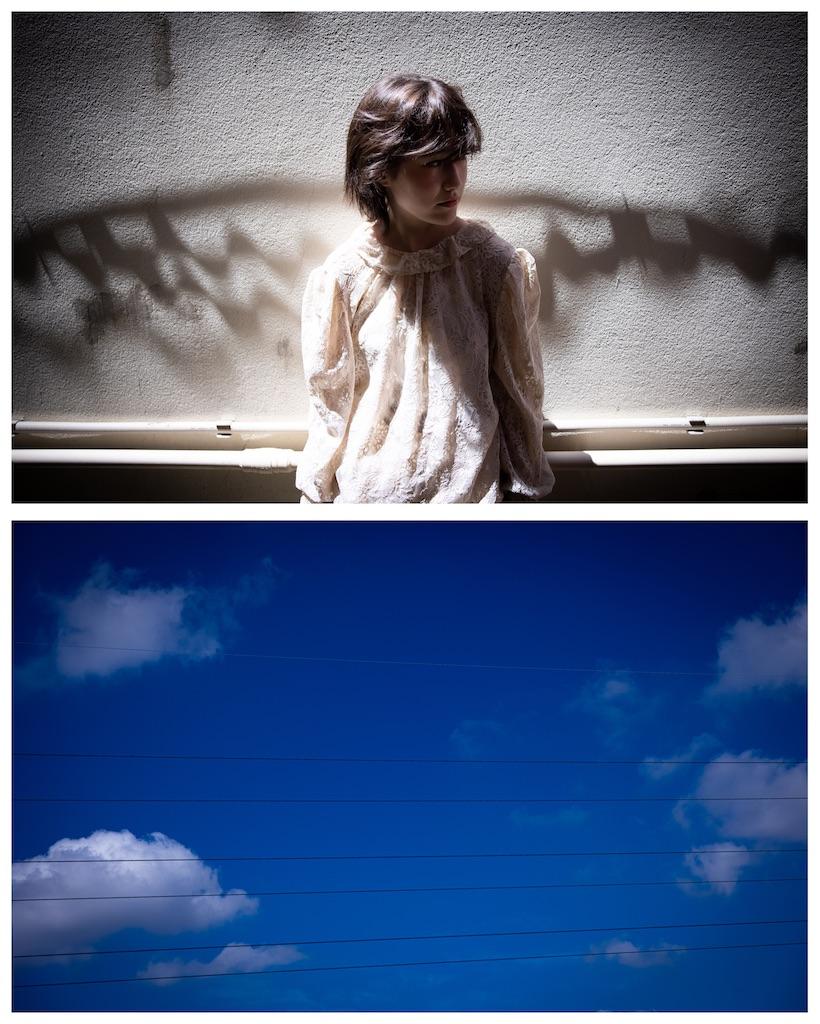 f:id:jette_photo-club:20210808151014j:image