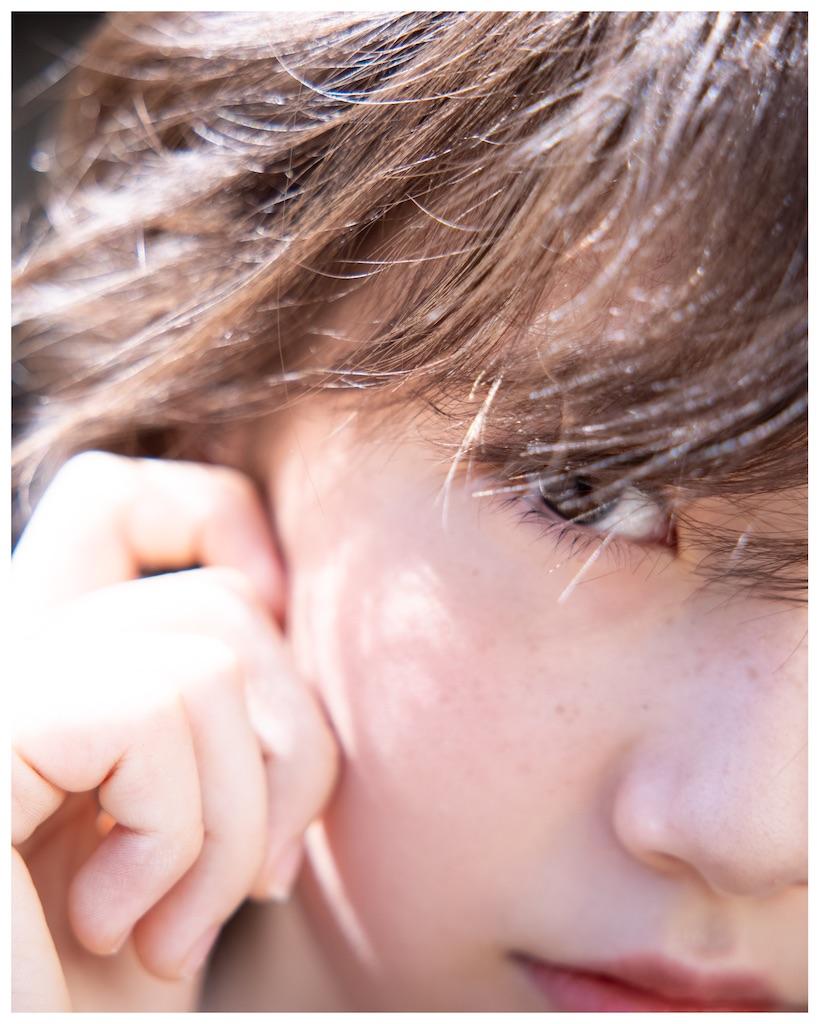 f:id:jette_photo-club:20210808151058j:image