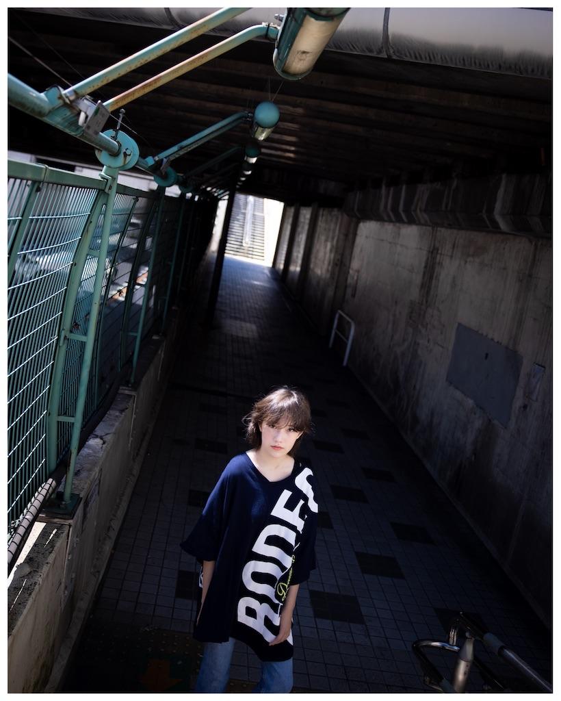 f:id:jette_photo-club:20210808151112j:image