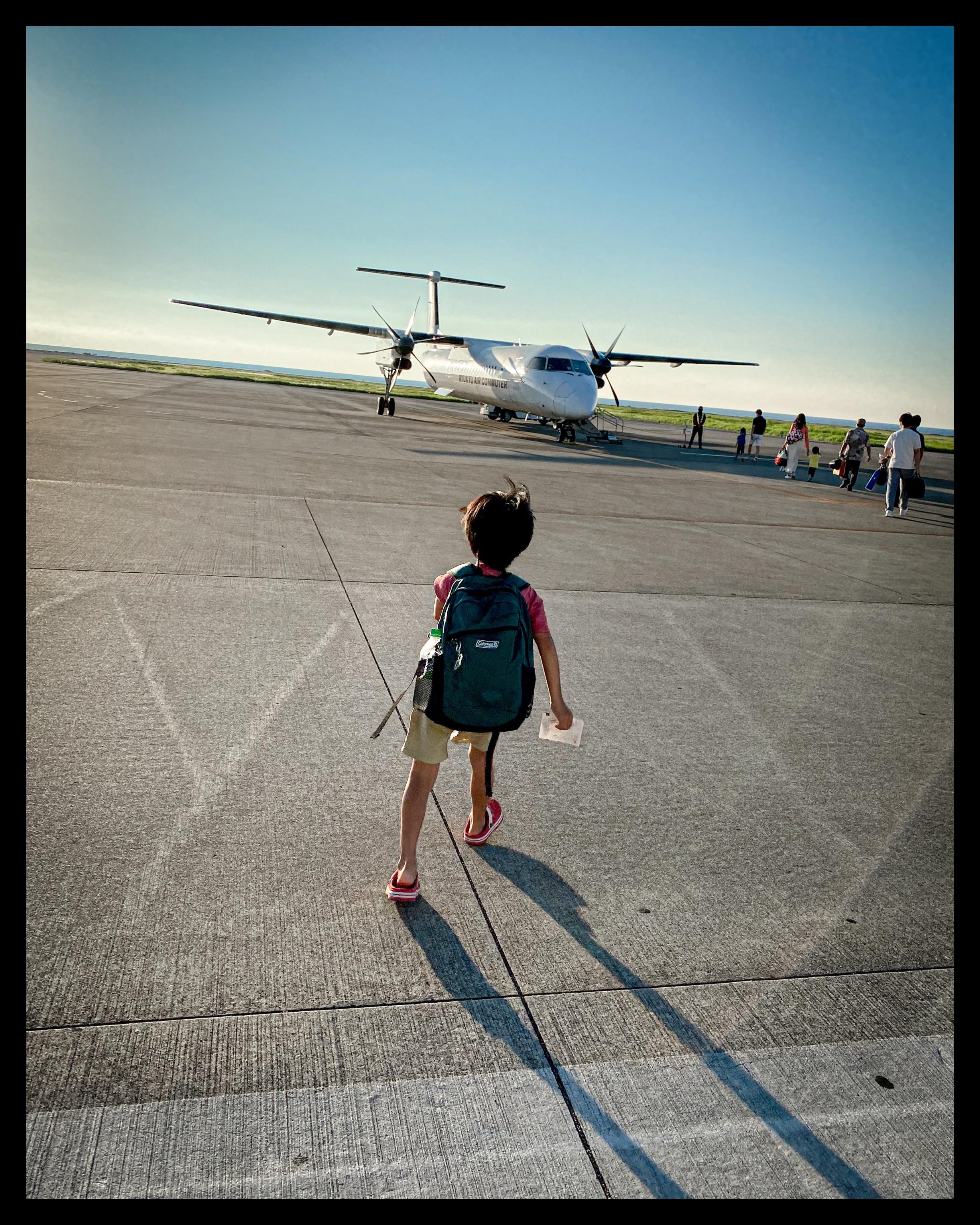 f:id:jette_photo-club:20210907182740j:image