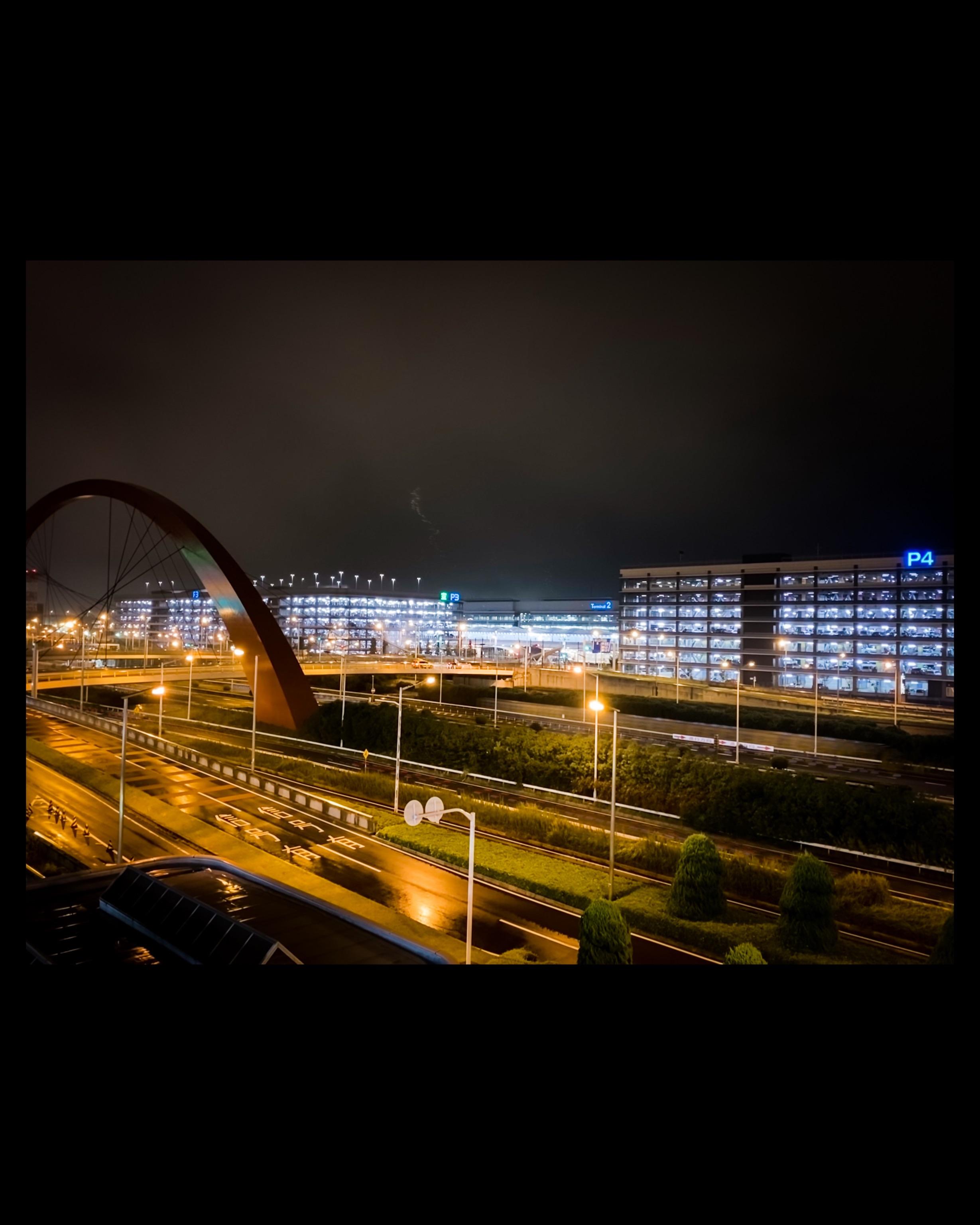 f:id:jette_photo-club:20210907182924j:image