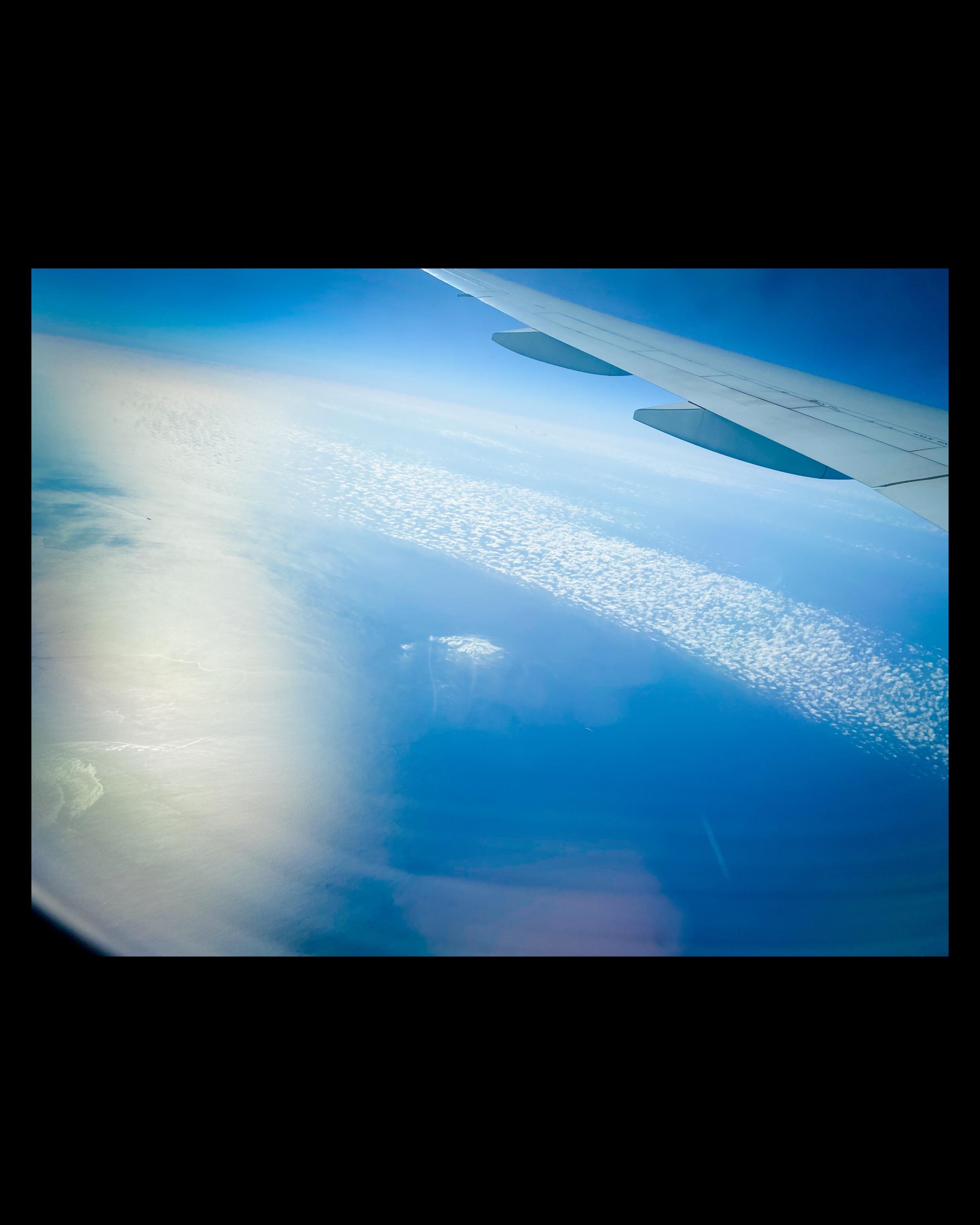 f:id:jette_photo-club:20210907183218j:image