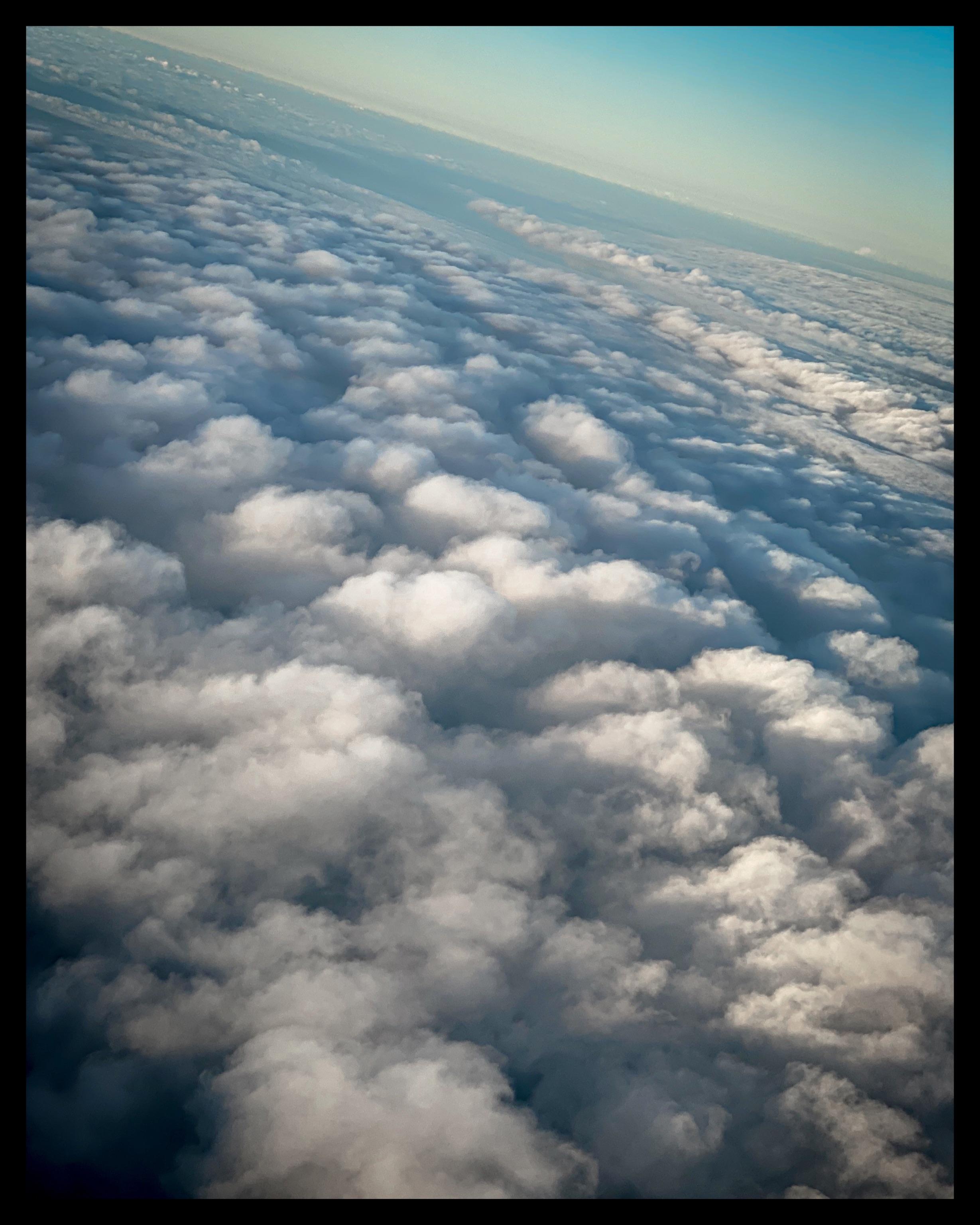 f:id:jette_photo-club:20210907183845j:image