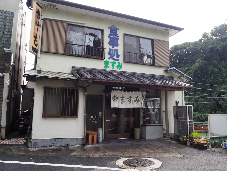 f:id:jewel_yuki:20171022174804j:plain:w300