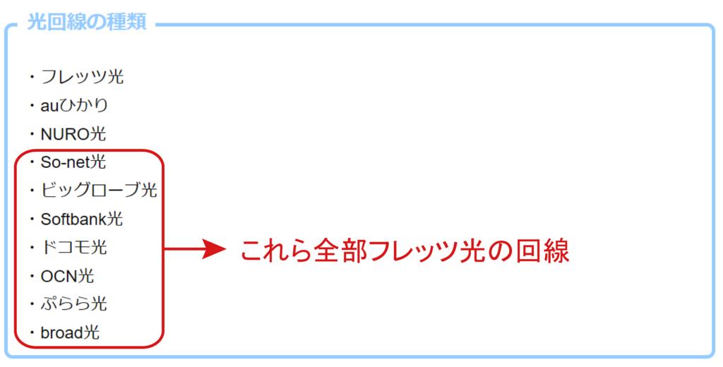 f:id:jewel_yuki:20180217224537p:plain