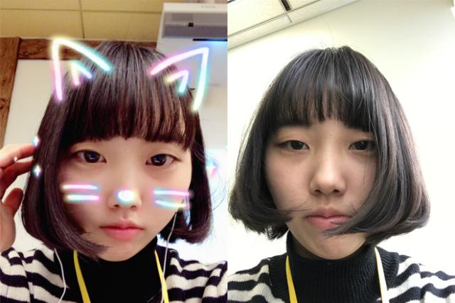 f:id:jewel_yuki:20180826221022j:plain