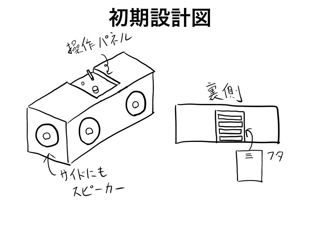 f:id:jewel_yuki:20190220203838j:plain