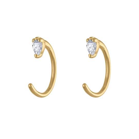 f:id:jewellerywanderlust:20210226230804j:plain